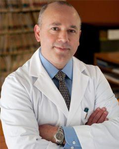 Chiropractor Norwalk CT Phil Dolcimascolo